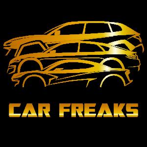 carfreaks.app